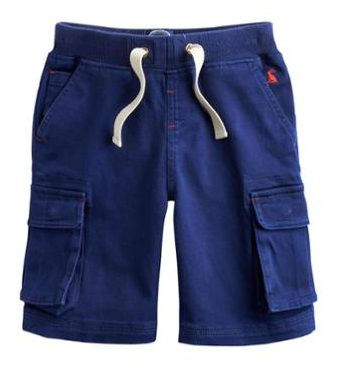 Joules Boys Clothing