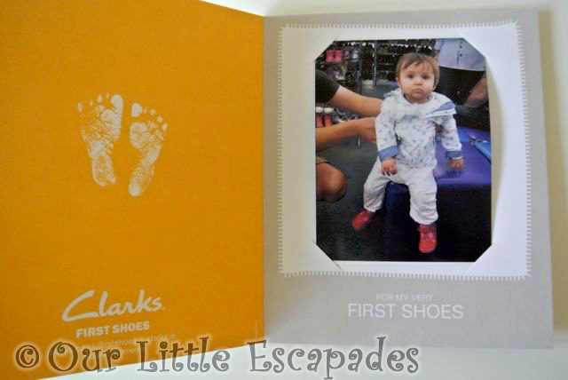 FirstShoes2