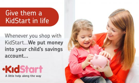 KidStart-give-them-a-start