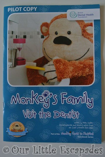 MonkeyWellbeing_Dentist