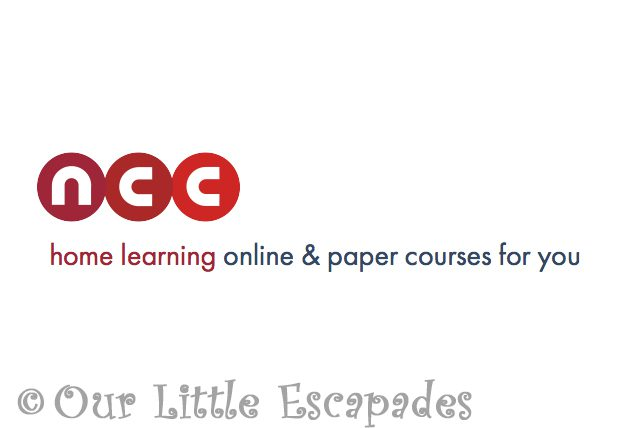 ncc_home_learning1