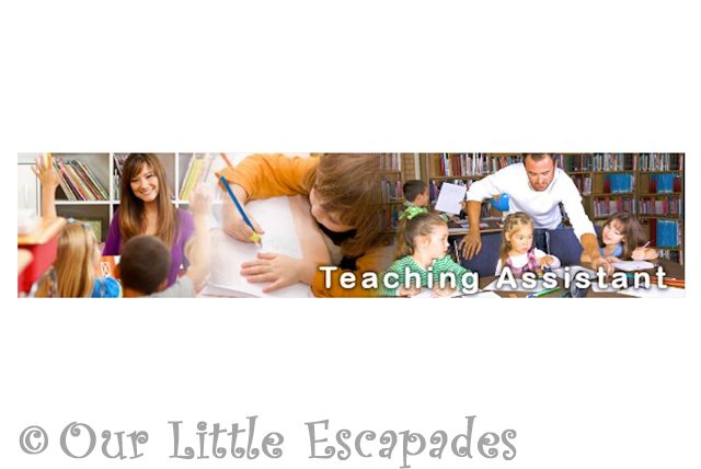 ncc_home_learning2