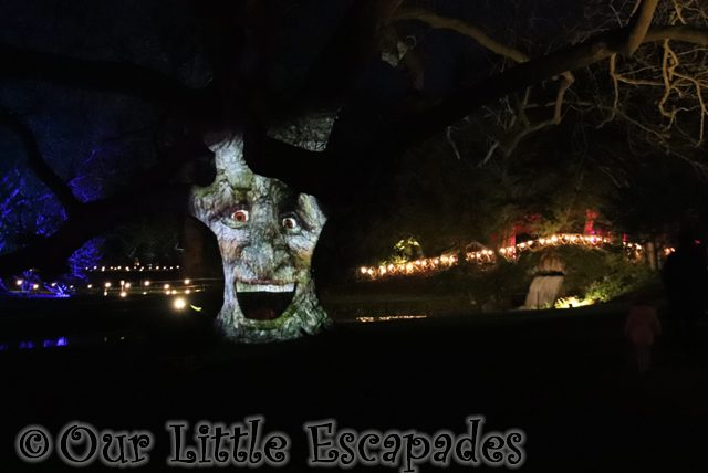 A Magical Christmas at Enchanted Audley End