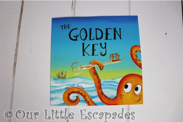 personalised childrens books bang on books the golden key