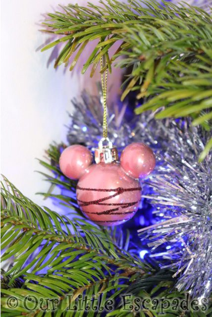 new christmas decorations 2018 primark mickey mouse christmas decoration