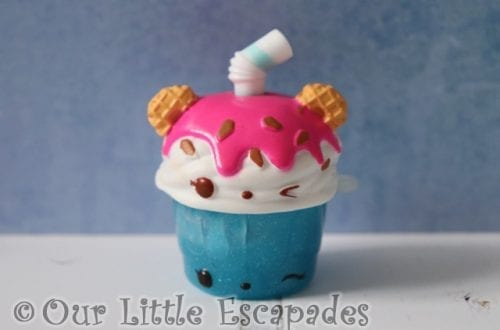 Num Noms Sparkle Smoothies REVIEW
