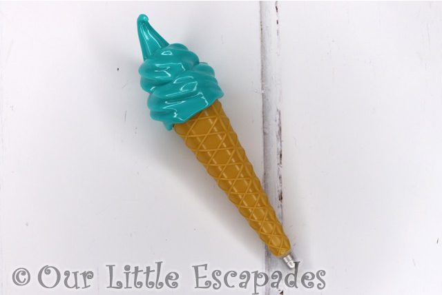 ice cream pen