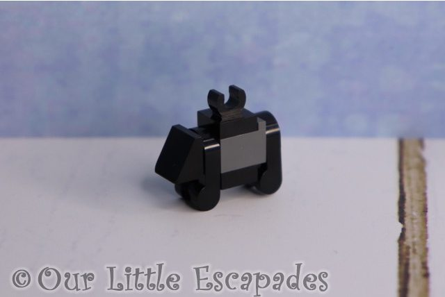 mouse droid lego star wars advent calendar 2019