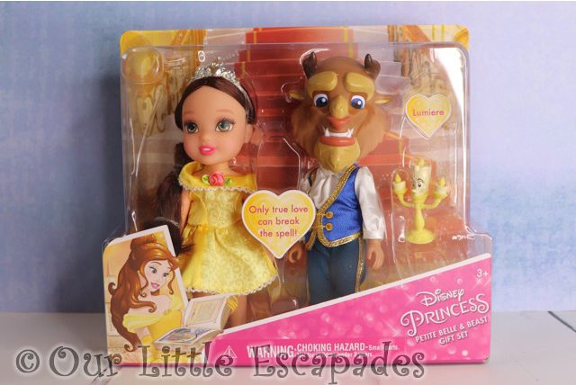 disney princess beauty beast doll twin pack christmas giveaway