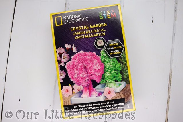 national geographic crystal garden stem kit