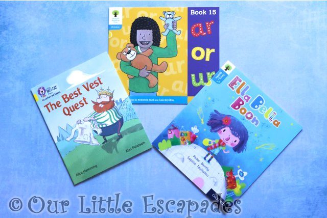 box 1 books koala club the bear can read club childrens book subscription box