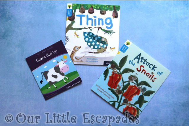 box 2 books koala club the bear can read club childrens book subscription box