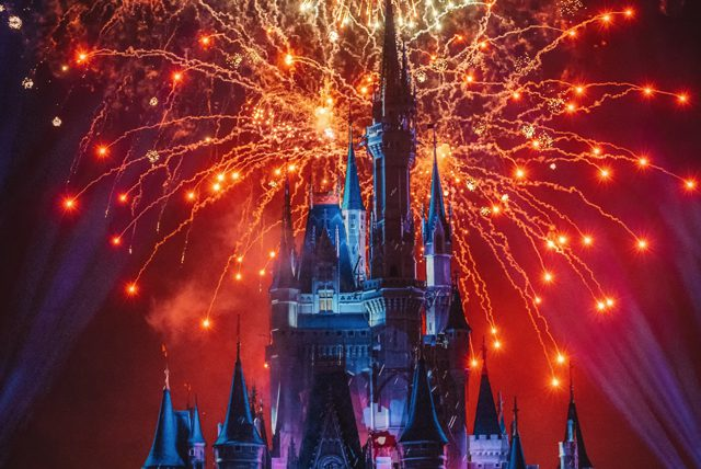 Yes, Disney Orlando Is Possible On A Budget
