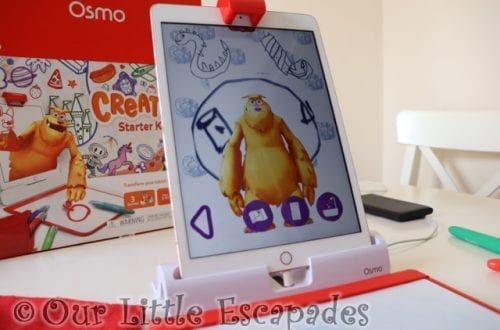mo little es drawings osmo creative starter kit