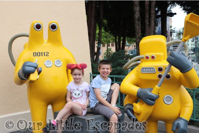 ethan little e monsters inc characters siblings july 2020