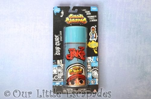 jake subway surfers spray crew front