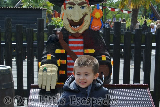 ethan lego pirate featured image